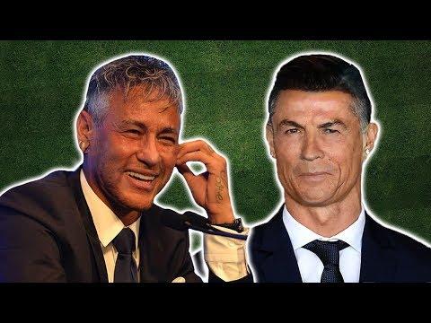 Real Madrid Vs Juventus Ronaldo7 Net