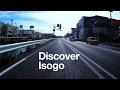 Discover Isogo ~磯子区の見どころスポット紹介~ の動画、YouTube動画。