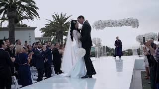 ELI's BAND - Tina and Steve Highlight | Monarch Beach Resort