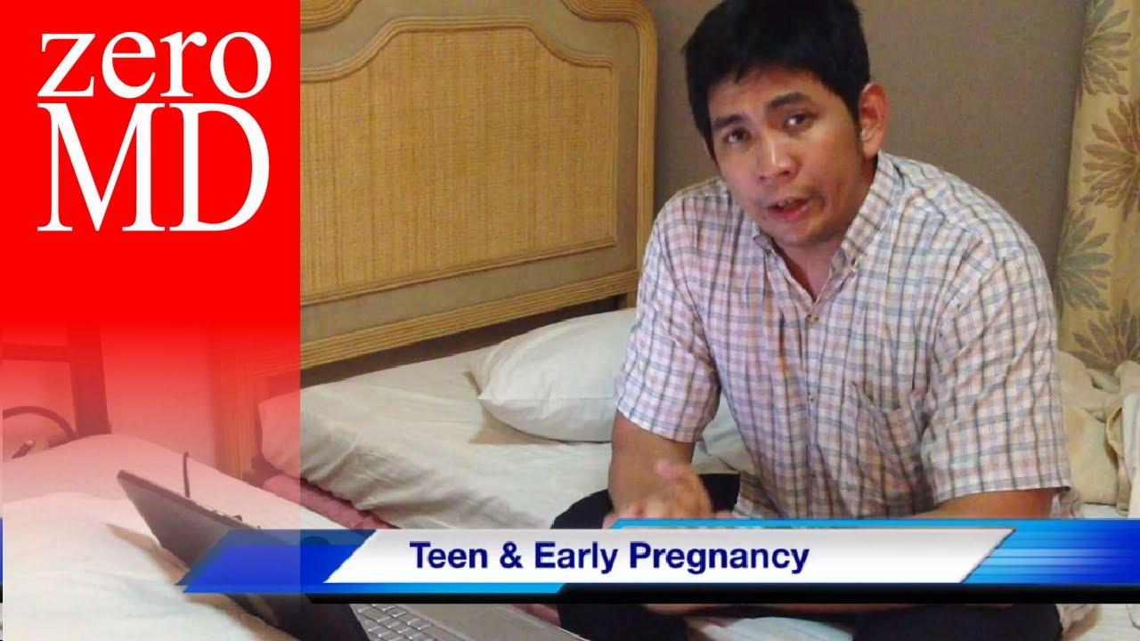 teenage pregnancy hiv and aids teenage pregnancy hiv and aids