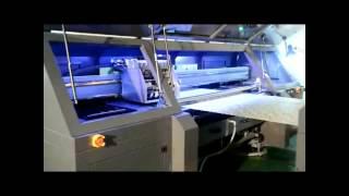 Homer НМ-1800 принтер прямой печати по тканям - новинка от компании Зенон(Homer НМ-1800 - широкоформатный промышленный принтер для прямой печати по любым видам тканей активными, кислотн..., 2014-04-15T20:15:14.000Z)