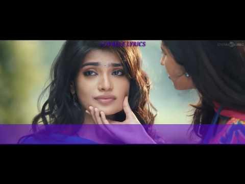 Enna Nadanthalum - Meesaya Murukku - Tamil Love Whatsapp Video Status