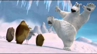 Мультфильм Норм и Несокрушимые (2016) в HD смотреть трейлер
