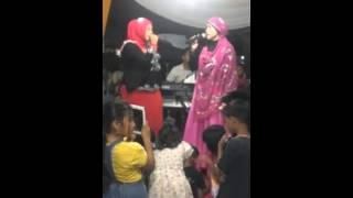 Lagu Minang  Duet Mulya & Yen Rustam Uda Jauah Uda Disayang Mp3
