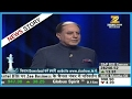 Dr. Subhash Chandra Show : how important is time management and how to manage it? | Part 2
