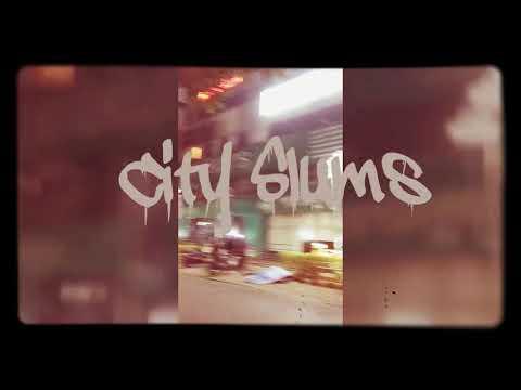 City slums || Divine ft Raja Kumari ||...