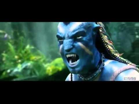Avatar 2 аватар 2 2016 Трейлер