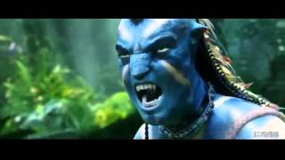 Avatar 2 аватар 2 2016 Трейлер