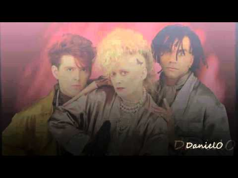 thompson twins (king for one day) mp3