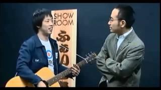 さらば青春の光、かもめんたる、永野さんでユニットコント① *SHOWROOM...