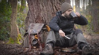 Bushcraft - Duck, Flint and Steel, Traditional Gear (Field Sports)
