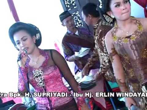 Layang Sworo - Lagu Campursari Dangdut Koplo