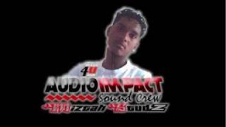 Miztah Studz - Hote Hote Pyar Hogaya
