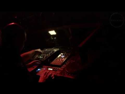 Animous LIVE @ High-Jack Records Showcase 02/06/17