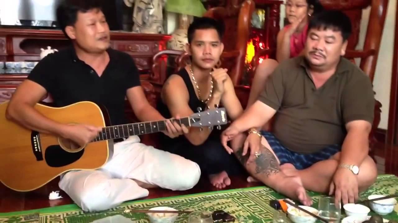 Nhạc Chế - Một Mai Qua Cơn Mê - Lã Phong Lâm (Guitar)
