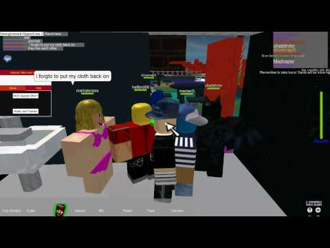 Online dating on roblox in Brisbane