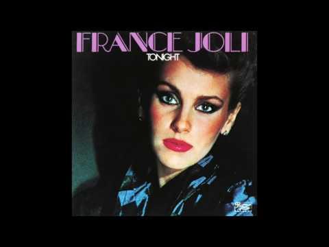 France Joli - Stoned In Love