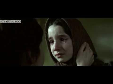 Апокалипсис (2006) смотреть онлайн или скачать фильм через