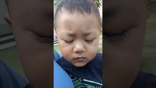RS Karima Utama Latihan Fisioterapi Post Operasi Clavicula / Tulang Selangka.