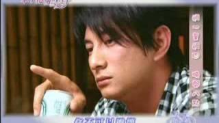 中視自製八點檔【牽牛花開的日子】大哥好累篇 thumbnail