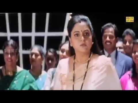 Ji Jeend Jaan Jawani Kitne Door Kitne Paas (2002)Full HD1080p Song Fardeen Khan and Amrita Arora