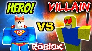 *NEW Super Power Training Simulator Roblox Game 2018! | Fly Super Power Training Simulator Roblox