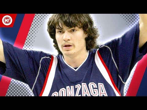 College Basketball Heroes: Where Are They Now?