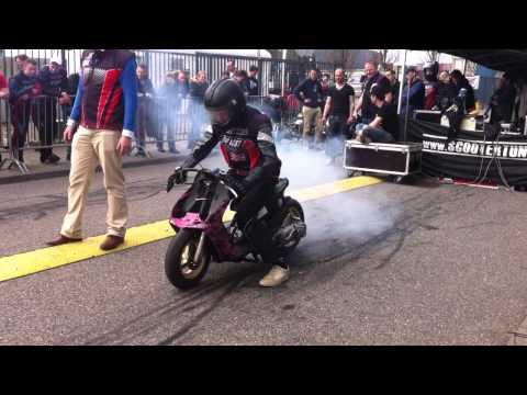 SBO sprint etten-leur 2013