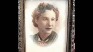 """Silver Hair and Memories of Gold"" - original song by Nancy Zuniga"