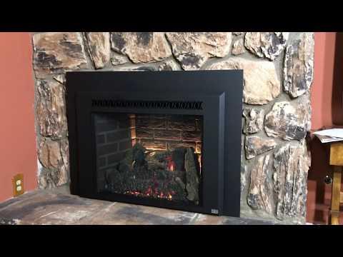 Газовый камин-обогреватель 616 Deluxe,USA лучшее из эффективности, качества и внешности! в индустрии