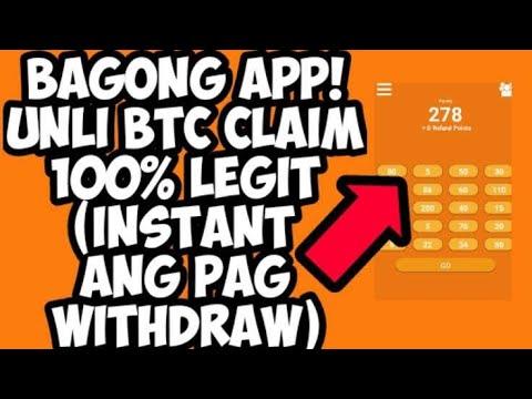 Paano mag trading bitcoin