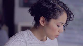 Смотреть клип Kina Grannis - Memory