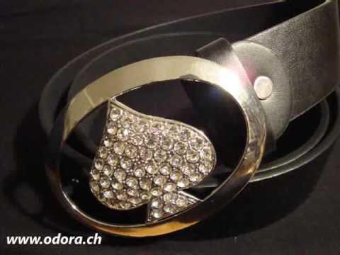 Geschenkideen Modeschmuck Trends Poker und mehr.... www.odora.ch der neue Online Shop