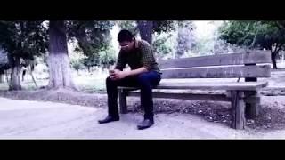 VIDEO OFICIAL -RECUERDOS- DELTA GONZALEZ