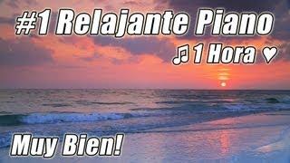 Musica de PIANO Clasico Romantico Mejor ...