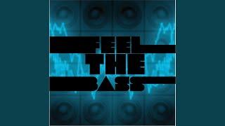 Listen To The Fat Bass