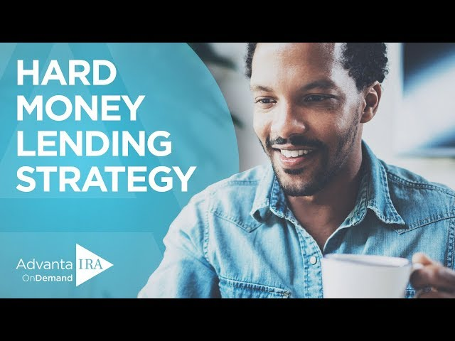 Supercharging Your Hard Money Loan (Featuring Dyches Boddiford)