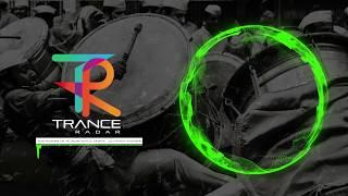 PUNERI DHOL TASHA - DJ AMMY MUMBAI (Download Link In the Description) | Trance Radar