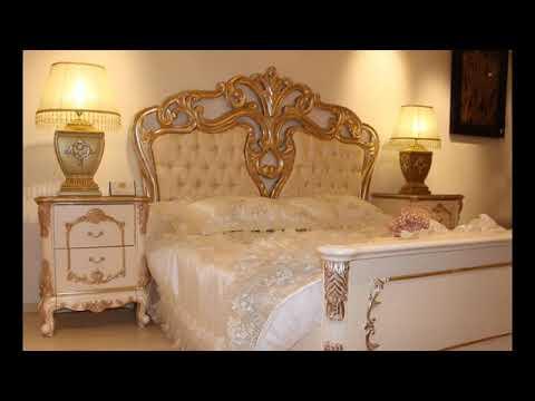 Home Decor Furnitures Chiniot Pakistan Youtube