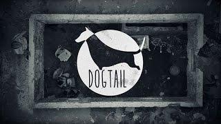 DOG TAIL  short film shot on iphone 6plus