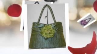 Wholesale Handbags-Call 0141 420 3202 Glasgow Scotland UK Thumbnail