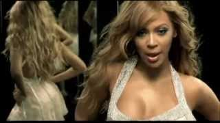 ANDALE - ALTAR DEEJAYS FEAT JEANIE TRACY  (Scenes : Beyoncé)