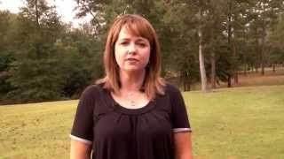 Tess Rawls Smith for Lamar County Superintendent of Education