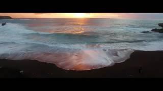 Canarias desde el Aire
