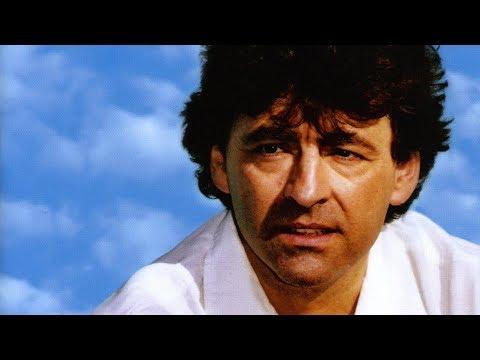 Claude Barzotti - Amore mio