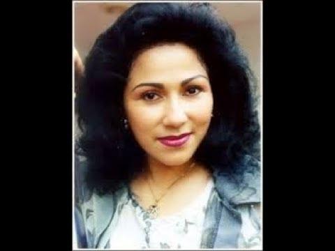 Camelia Malik - GENGSI DONG