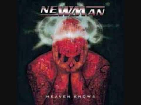 Newman - The Circle