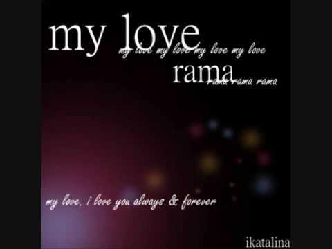 My Love - Rama (2010)
