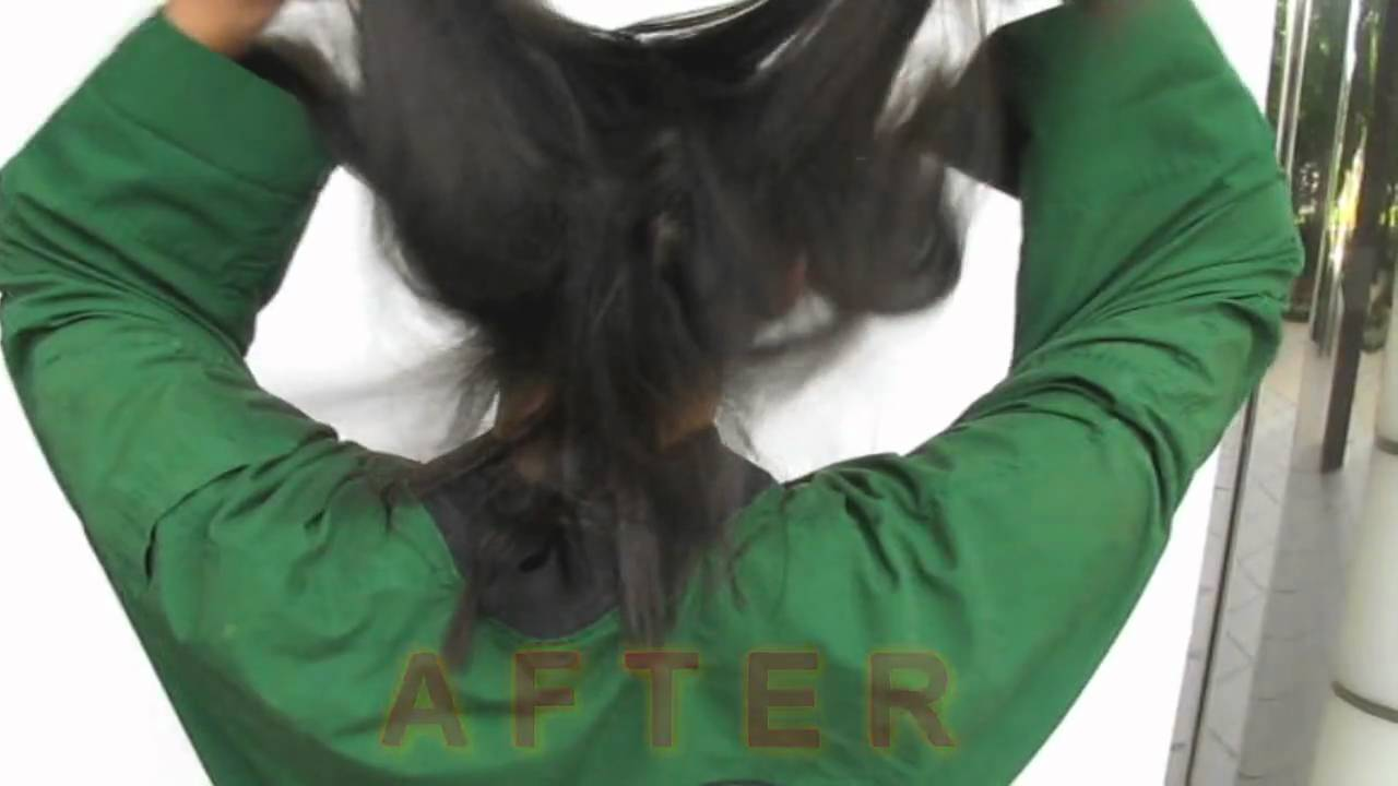 Japanese Hair Straightening Philadelphia Pa New Jersey