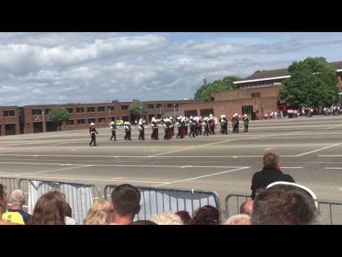 royal-marine-band-collingwood---heart-of-oak